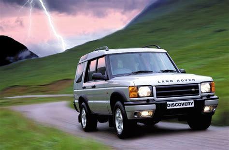 matchbox land rover discovery land rover discovery carros e minis minis e carros