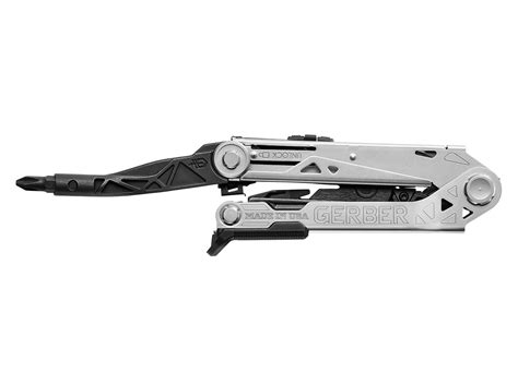 molle compatible knife sheath gerber center drive molle compatible sheath one