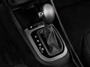 Gear Shift Image 2013 Kia 5dr Hb Auto Sx Gear Shift Size 1024