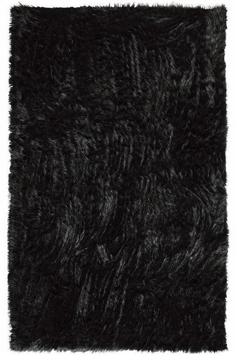 faux sheepskin area rug faux sheepskin area rug master suite