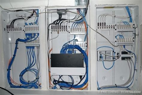home network cabinet design home network for your home or office cinema systems
