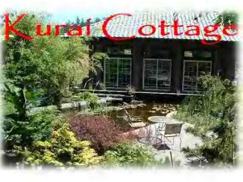 bed and breakfast whidbey island kurai cottage whidbey island bed and breakfasts
