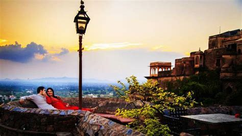 romantic weekend getaways near delhi for couples 31 best romantic places in delhi and its vicinity for