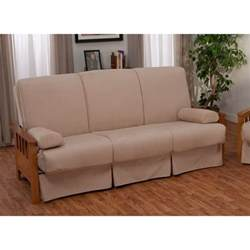 Mission Style Sofa Sleeper 1000 Ideas About Size Sofa Bed On Beds With Storage Size Storage Bed
