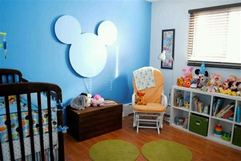 mickey mouse baby room mickey mouse clubhouse nursery baby s room