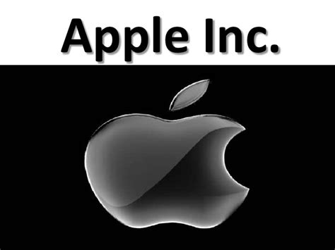 Apple Mba Recruiting by Upload Login Signup
