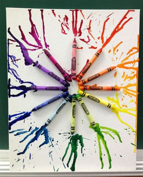 cosmetology color wheel 102 best cosmetology school images on color