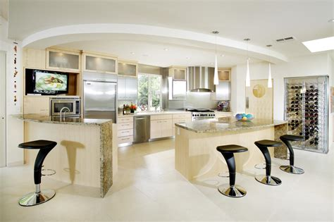 unusual kitchen lighting furniture country western kitchen design with white wooden cabinet and ceramic backsplah plus