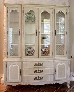 french provincial china cabinet craigslist 1970s dining room hutch this thomasville china cabinet