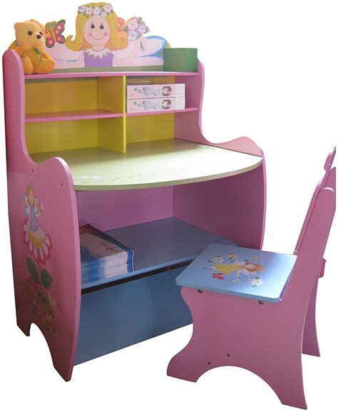 desk childrens bedroom furniture childrens desk chair wooden writing storage bedroom