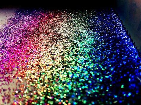 glitter wallpaper hamilton 419 best sparkles and glitter images on pinterest