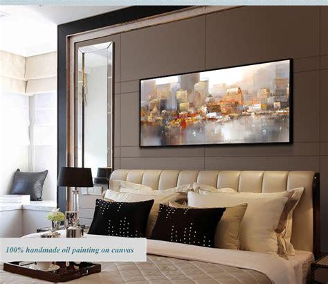 cuadros para sala cuadros modernos para salas buscar con google cosas de