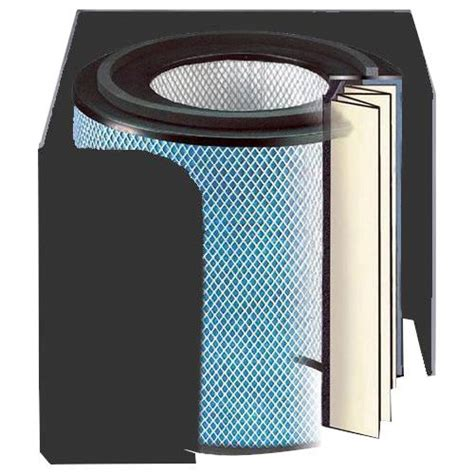 air filter bedroom austin air hm402 bedroom machine replacement filter air