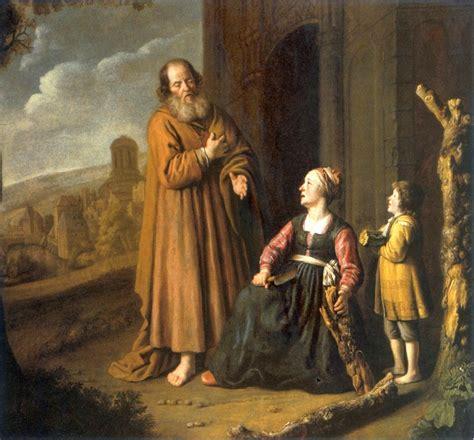 The Widow file victors elijah and the widow of zarephath jpg