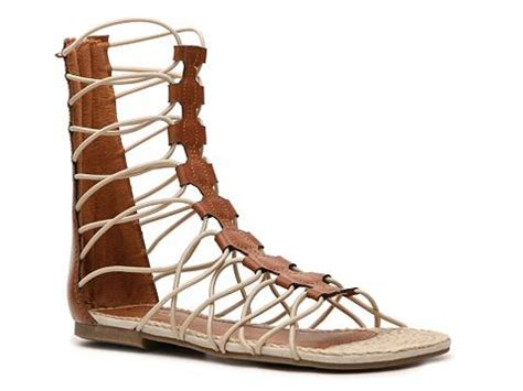 sandals at dsw black platform sandals dsw gladiator sandals
