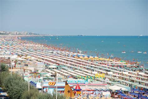 bagno playa sol riccione week end rimini emilia romagna agendaonline it
