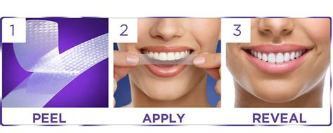 crest whitening strips with light how to use whitening strips teeth whitening shop