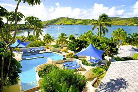 best all inclusive resorts antigua st s club antigua all inclusive 2017 room prices