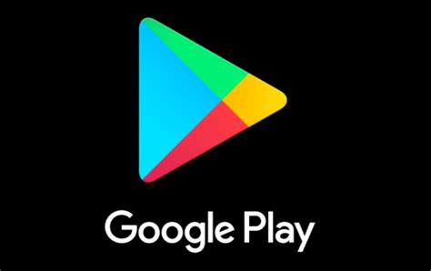 google play store app download google play store app how to download and install it