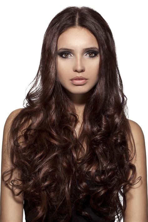 women long hair body wave pictures body wave perm long hair hairstylegalleries com