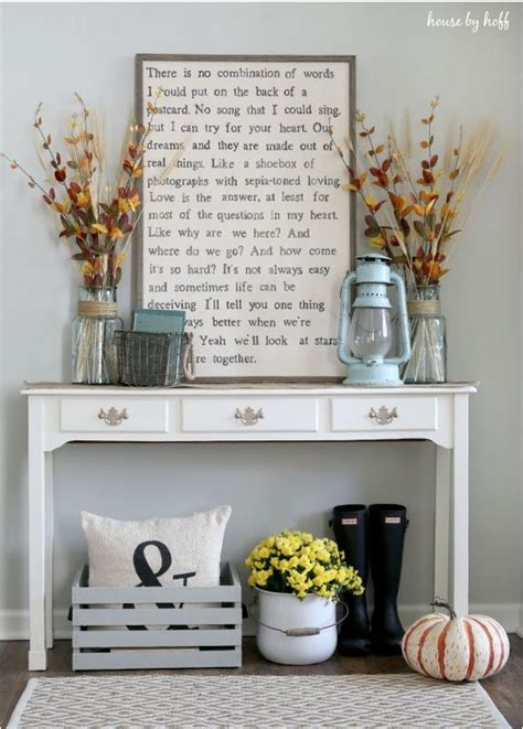 Wedding Song Entry by 327 Best Images About Entryway Tables On More