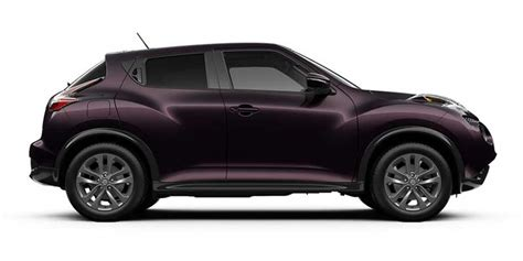 nissan juke colors nissan juke s fwd available colors