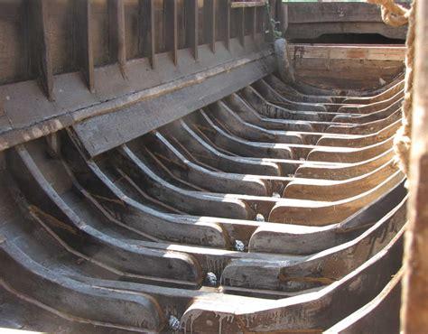 wooden boat frame plans get building wooden boat frames dandi