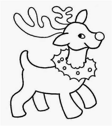 33 Images Of Printable Holiday Coloring Pages For Kindergarten Printable Coloring Pages