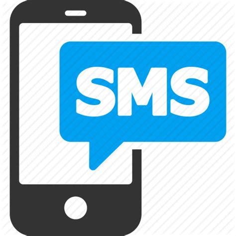 mobile sms chat communication mobile phone message service