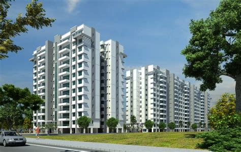 Bangalore Appartments by Bangalore Apartment Prices