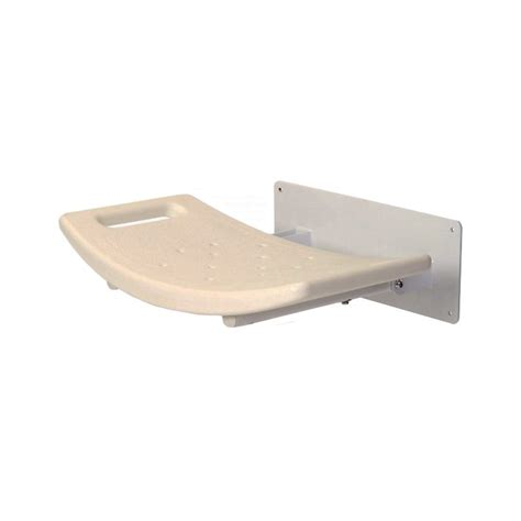 bathroom shower seats wall mounted days wall mounted shower seat low prices