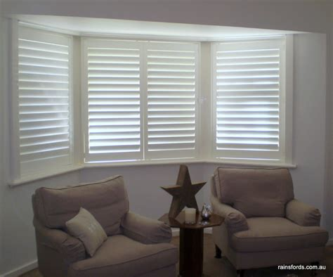 living room shutters plantation shutters in a beautiful erindale home in