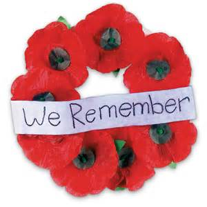 poppy crafts for roylco 174 remembrance day poppy craft