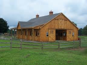 Large Sheds For Sale Near Me Indoor Arena And Barn In Cedar Precise Buildings
