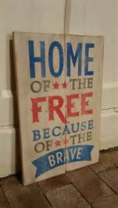 Army Home Decor by Items Similar To Military Home Decor Military Wall Decor