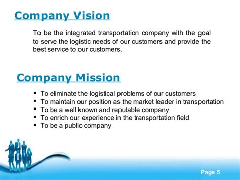 Introduction Letter Waterproofing Company Company Profile Template