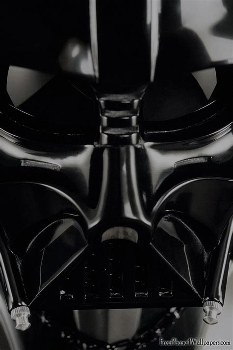 Darth Vader With Suit 0033 Casing For Galaxy A9 2016 Hardc 100 hd iphone 4 wallpapers top design magazine web design and digital content