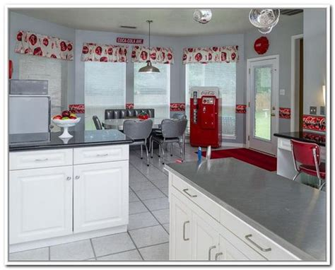 curtains search and kitchen curtains on pinterest