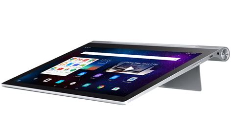 Lenovo Tablet 2 Pro 13 Android Tabet Mit 13 3 Zoll Display Und Integriertem Beamer