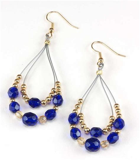 earring ideas jewelry jewelry jewelry fashion jewelry jewelry 2013
