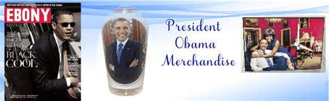 michelle obama merchandise barack obama merchandise