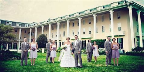 wedding venues in cape may nj congress weddings get prices for wedding venues in cape may nj