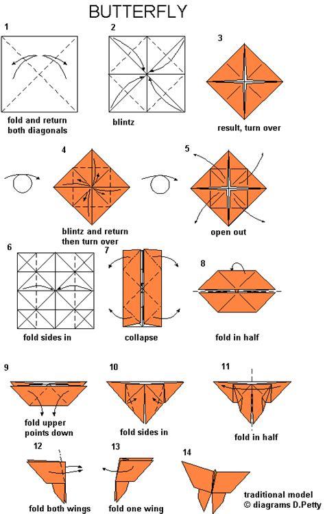 cara membuat origami singa cara membuat origami pecinta alam kediri