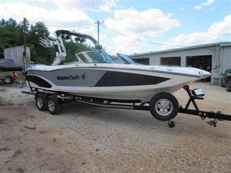 old mastercraft boats for sale mastercraft boats for sale 7 boats