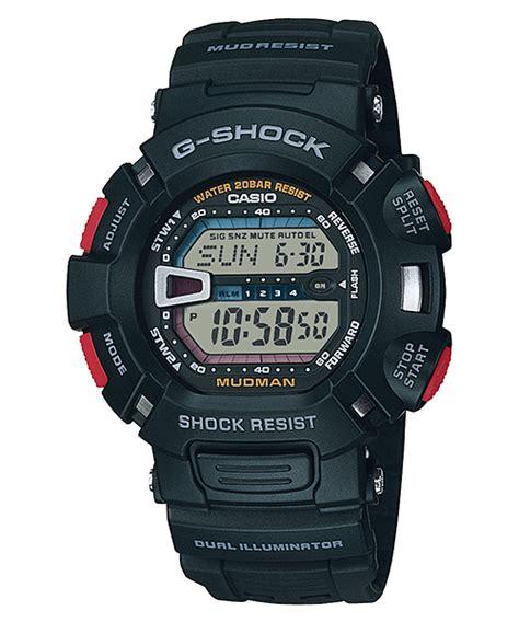 Casio G Shock Dw 9000c G Shock G 2210 g 9000 1jf master of g 陸の覇者 g shock 時計 casio