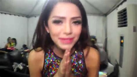 download mp3 dj yasmin 2014 dj yasmin perform at hai day 2014 youtube