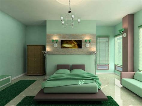 Design House Decor Wedding bedroom ideas for teenage girls green baadsz createdhouse