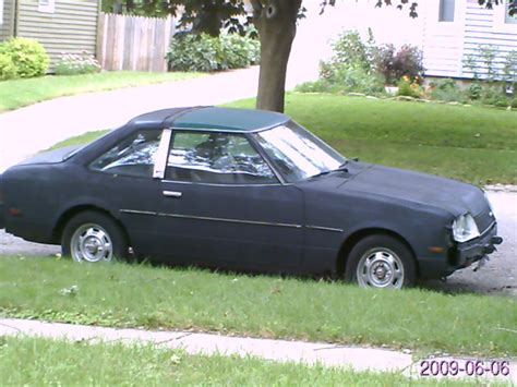 toyota coupes 2 1979 toyota celica gt rusty but trusty 1979 toyota celica overview cargurus