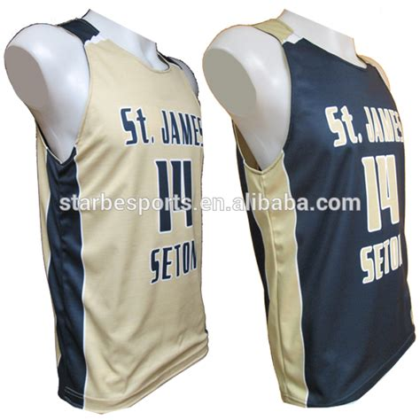Kaos Defend Jersey High Quality reversible basketball uniforms set high quality sublimation basketball jersey reversible