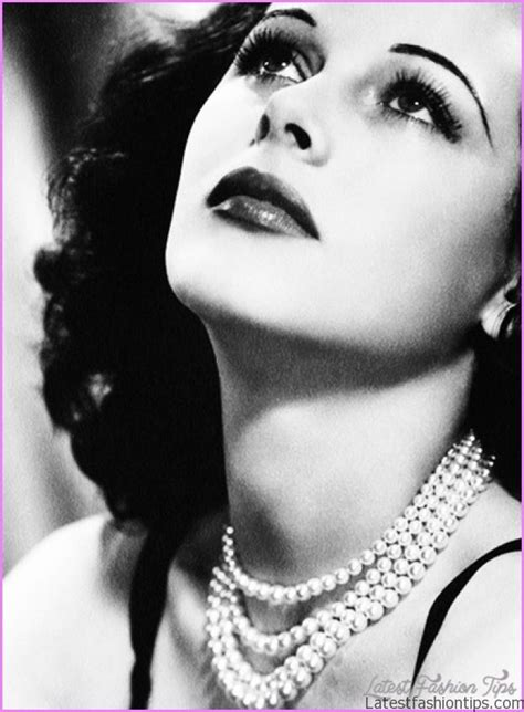 actress of hollywood golden era during the golden age of hollywood latestfashiontips
